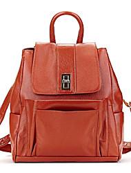 открытый отдыха перемещения натуральная кожа рюкзак школьный