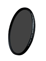 TIANYA® 67mm XS Pro1 Digital Circular Polarizer Filter CPL for Nikon D7100 D7000 18-105 18-140 Canon 700D 600D 18-135