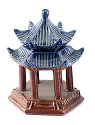 Aquário Decoração - de Cerâmica - Para Peixe