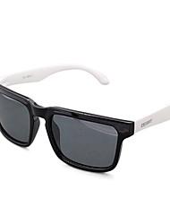antivaho gafas de sol de moda plaza pc