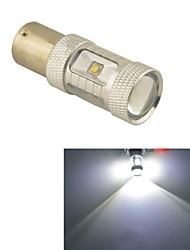 Nebel Lichter/Instrumenten Anzeige Licht Auto 6000K 1156