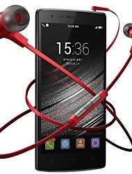 ONEPLUS ONE Smartphone JBL Edition 4G LTE Snapdragon 801 2.5GHz 5.5 Inch Gorilla Glass