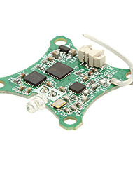 H7 RC Quadcopter Spare Parts Receiver Board H7-04