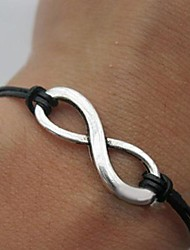 Armbänder ( Aleación ) - für Damen - Freizeit