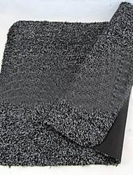 tapis propre de produits pour animaux (couleur aléatoire)