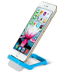 beboncool univeral Desktop Multi Standplatz für iphone, Samsung, GPS
