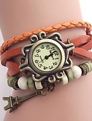 УВО женщин все соответствующие досуг башня кулон часы
