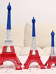 Wedding Décor Eiffel Tower  Decoration Home Decoration