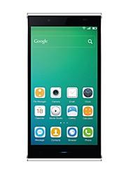 iNew L1 MTK6582+MT6290 Android 4.4 3G 4G   Smartphone(Quad-Core RAM:2GB; ROM:16GB)