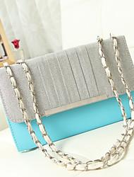 Handbags wholesale 2015 the Korean version of the new shape handbag bag agents a free to join