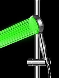 ручной душ Современный привело Оценка А системы ABS хром