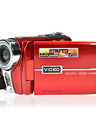 "3.0"" 16MP HD TFT LCD 16x Zoom Digital Video Camera Camcorder DV"