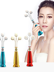 Hancutie T-site Deep Cleansing Vibration Facial Cleansing Brush Korea Cleansing Artifact