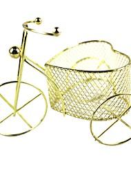 doce amor triciclo pot estilo cultura w / solo - golden