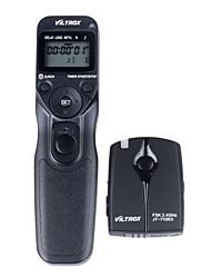 Télécommande - Panasonic - Autre - Sans fil avec Minuteur
