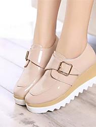 gshoes Damenmode alle Match Schuhen