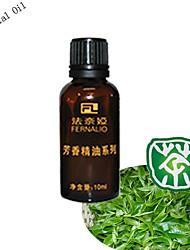 aiqianyi aromatherpay óleo essencial