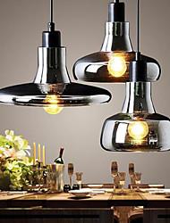 European Style ,3Light Originality Shadow Light