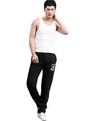 Vermelho/Cinzento/Preto ) - de Fitness/Corridas/Esportes Relaxantes/Downhill/Trilha - Homens
