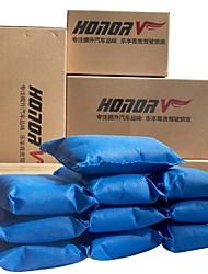 honorv ™ ka-zt-1bb de auto woninginrichting bamboe houtskool adsorptie van formaldehyde 100g * 30