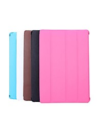 "Smart Ultra Slim Stand Leather Case Cover for 10.1"" HuaWei MediaPad 10 FHD"