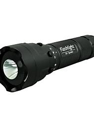 itwo x15 all'aperto fotocamera sport torcia elettrica acustica mini multi-funzione portatile HD DV
