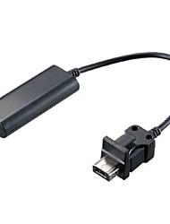 14933 ABS Nintendo Wii/Nintendo Wii U - Nintendo Wii/Nintendo Wii U