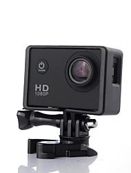 Statief - Digitale Camera
