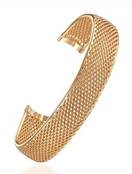 Women's Luxurious Noble Bracelet