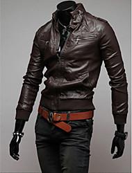 allen Herrenmode alle einfarbigen Jacke passen