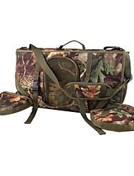camouflage predators® arc sac à dos
