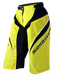 Scoyco Motorcycle Cycling Leisure Middle Pants