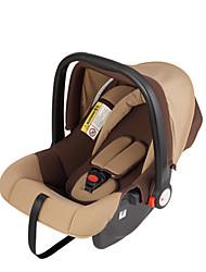 kidstar® малолитражного автомобиля портативный дети безопасности автокресло для в течение 13 кг Европейская сертификация ЕЭК
