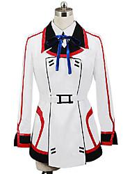 infinita stratos houki Shinonono traje de cosplay