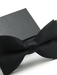 Unisex Party Bow Tie , Silk