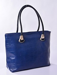 DHL  ® 2014 new  Crossbody ladies fashion generous and practical Bag Satchel  Crossbody  ZZ-1031