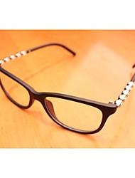 [Free Lenses] Hiking Full-Rim Computer Eyeglasses