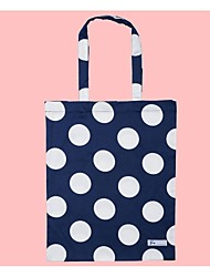 Unisex Fabric Reusable Totes