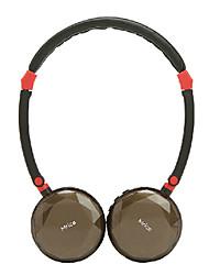 Auriculares 800 - Bluetooth - Cascos(cinta) - Con Micrófono/Deportes - Reproductor Media/Tablet/Teléfono Móvil/Computador -