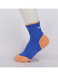 MAXLAND Outdoor Children's Hiking Socks