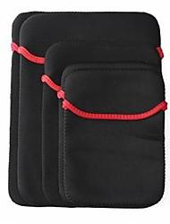sac Soft Sleeve néoprène pour 7 8 9 10 pouces Tablet PC
