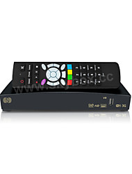 Original S-V8 HD Satellite Receiver