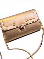 Women's Fashion Handbag Small OL Messenger Bag Crossbody Bag