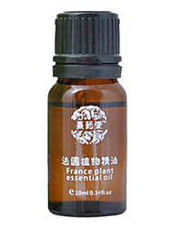 Xiyaotang®Hydrating and moisturizing Essential Oil(1 bottle)