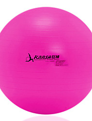Kuangshen Extrude Slimming Professional Yoga Ball 75CM
