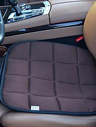 bambù aria purificante 1 pz impostare seggiolino auto copre accessori auto fit universale