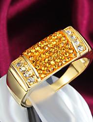 productos de venta caliente 2015 nuevos anillos del shamballa diseño grandes anillos para las mujeres