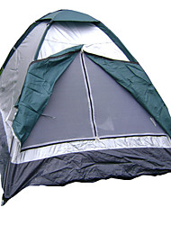 AOTU Outdoor 2 Persons Waterproof Fold Tent