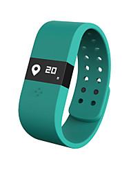 Per te da indossare - Intelligente Guarda - itwo - REILocalizzatore di attività/Monitoraggio del sonno/Monitoraggio frequenza cardiaca/Timer/Trova il
