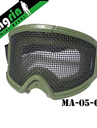 MA-05 Tactical Gear Military Tactical Goggles